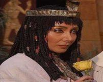 بیوگرافی فرشید رحیمیان همسر کتایون ریاحی + تصاویر