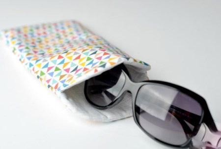 شیک ترین مدل های جا عینکی تزیینی