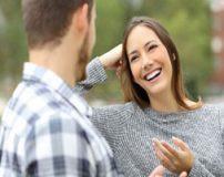 بهترین مکان ها برای انتخاب همسر آینده