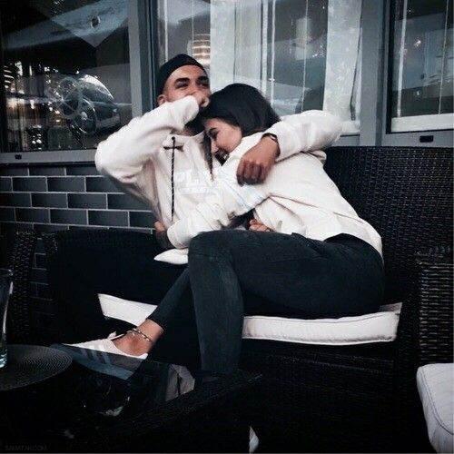 عکس دختر پسر ایرانی