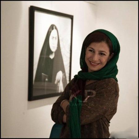 بيوگرافي لیلی رشیدی دختر مرحوم داوود رشیدی + تصاویر