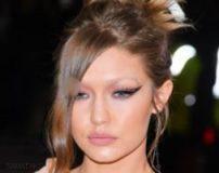 مدل مو های ستاره های هالیوود در مت گالا Met Gala