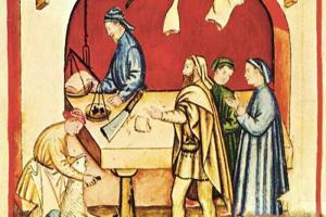 تاریخچه پیدایش سوسیس و کالباس در وعده های غذایی مردم