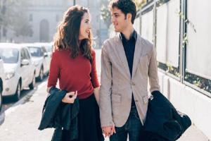 طالع بینی زمان مناسب پیدا کردن عشق و معشوق