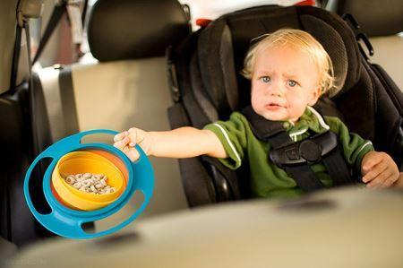 وسایل کاربردی جدید در سیسمونی نوزاد