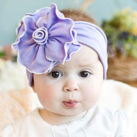 عکس+زیباترین+نوزاد+پسر