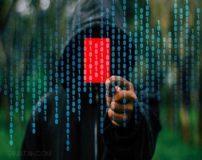 هک کردن حسابهای بانکی سرمایه داران جهان