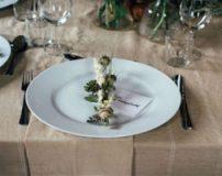 رسم های جالب غذا خوردن مردم اروپا + تصاویر