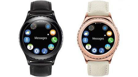 انواع مدل ساعت های زیبا و ست برای زوجین