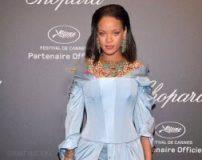 مدل لباس مجلسی شیک ستاره های زن در جشنواره فیلم کن