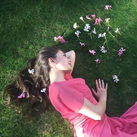 عکس های جدید نسلیهان آتاگول Neslihan Atagül