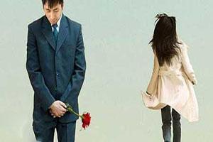 خصوصیات اخلاقی دخترانی که بدرد ازدواج نمی خورند (ویژه پسران دم بخت)