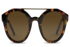 مدل عینک آفتابی بازیگران
