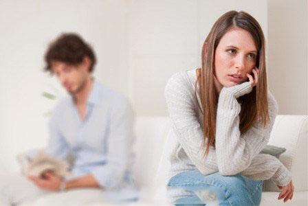 علائم داشتن رابطه مقعدی