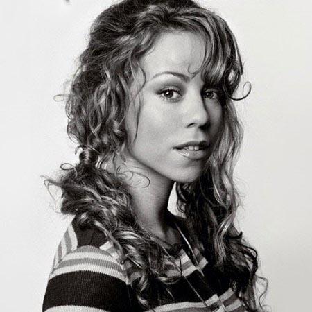 ماریا کری بیوگرافی خواننده و ترانه سرا ماریا کری