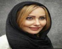 بیوگرافی پرستو صالحی بهترین بازیگر ایران + تصاویر