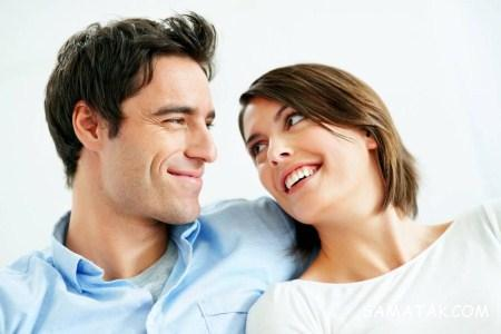 روش صحیح رابطه مقعدی بدون درد