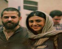 بیوگرافی هومن سیدی بازیگر نقش پیمان در سریال عاشقانه