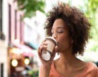 فواید نوشیدن قهوه قبل از شروع ورزش