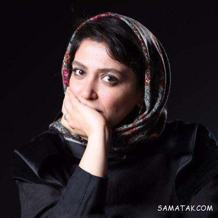 الهام کردا و سعید چنگیزیان + بیوگرافی