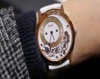 جدیدترین ساعتهای مچی زنانه از برندهای مختلف