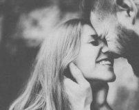 مدل ژست های عکس های دونفره و عاشقانه
