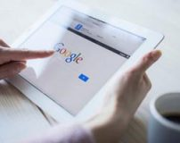 چگونه در گوگل سرچ پیشرفته کنیم