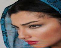 بیوگرافی و زندگینامه محیا دهقانی بازیگر + تصاویر