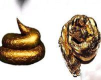 قرص طلا چیست؟