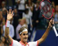 قهرمانان تنیس جهان