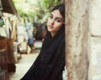 عکس های بی حجاب رامینا زیباترین دختر شیرازی