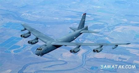 بمب افکن های جنگ جهانی دوم