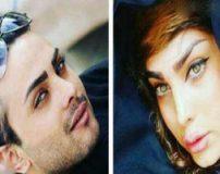 ترنس های ایرانی پس از تغییر جنسیت + تصاویر