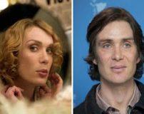 بازیگران معروف جهان که در نقش جنس مخالف خود بازی کردند