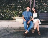 دانلود عکس های عاشقانه بدون سانسور