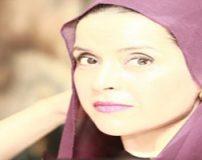 بیوگرافی و زندگینامه نازنین فراهانی + تصاویر