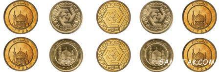 فرمول ریاضی محاسبه قیمت طلا