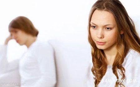 رابطه مقعدی با همسر   رابطه مقعدی با دختر