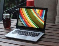 لپ تاپ هیبریدی چیست؟