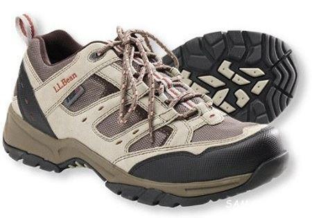 مدل کفش های کتانی از برندهای معروف