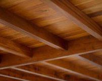 جدیدترین رنگ سقف پذیرایی