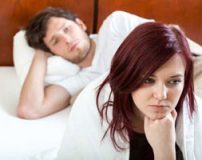 چطور میل جنسیمان را افزایش دهیم