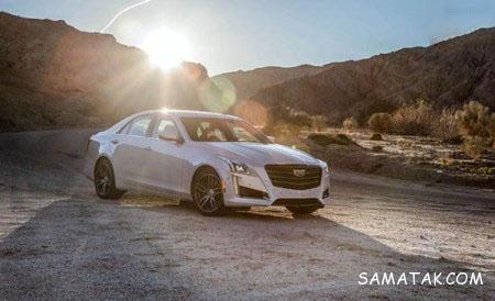 جدیدترین خودروهای سواری وارداتی فول آپشن