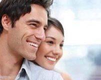 رابطه مقعدی با همسر | رابطه مقعدی با دختر