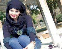 اینستاگرام دختر و پسرهای پولدار عربستان سعودی