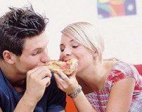 بعد از ارضا شدن چه بخوریم؟