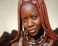 سنت های حیرت انگیز و جالب قبایل آفریقایی