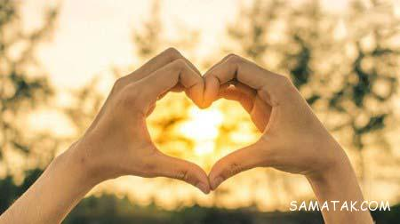 فال روابط عاطفی + طالع بینی رابطه عاشقانه