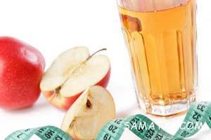 خواص سرکه سیب از نظر طب سنتی
