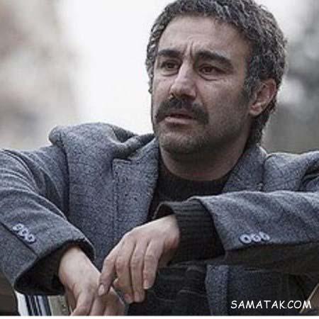 علت مرگ پدر محسن تنابنده + تصاویر پدر محسن تنابنده